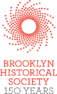 bhs-150-logo-vertical-rgb-sm