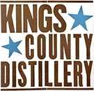 kings-county-distillery