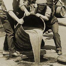 """Satan's Seat"": New York During Prohibition"