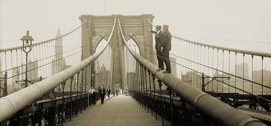 Brooklyn_Bridge4