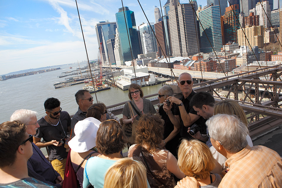 big-onion-brooklyn-bridge-10social