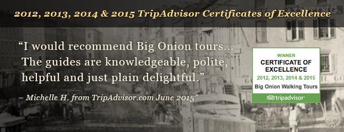 Trip_Advisor_banner-2015