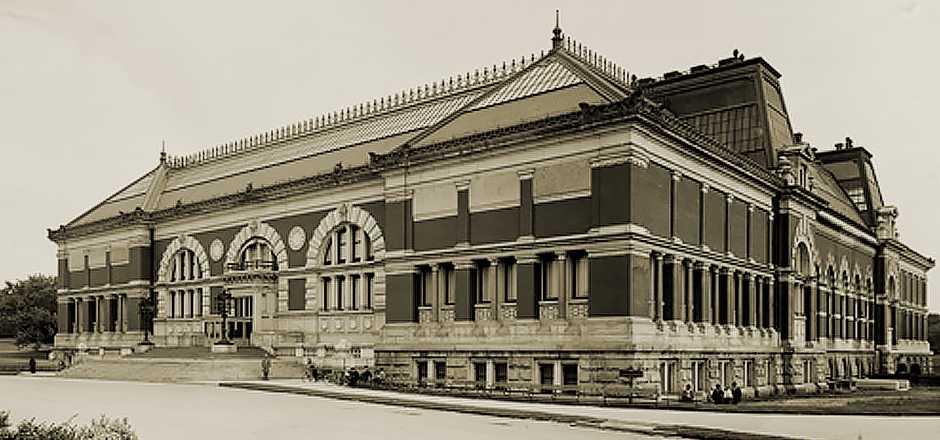 americaa_museum3