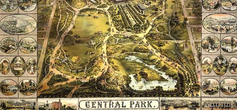 central_park6