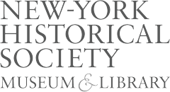 new-york-historial-society