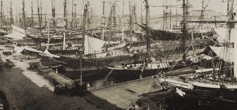 seaport-3