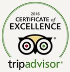 tripadvisor-2016-certificate
