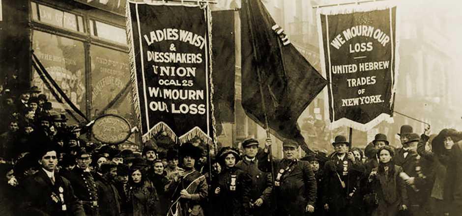 we-built-ny-labor-history2