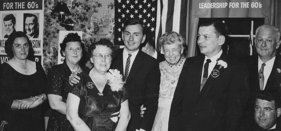 gore-vidal-eleanor-roosevelt-at-worth-hotel-1959