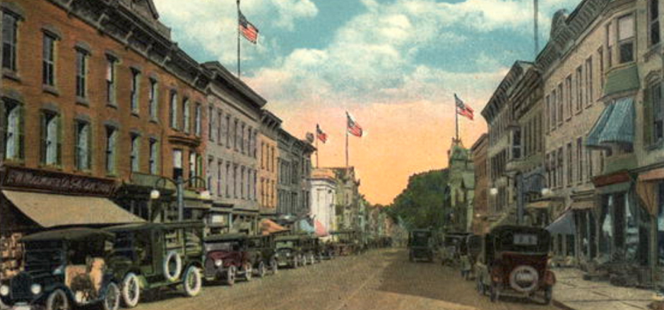 hudson-valley-vintage-mainstreet
