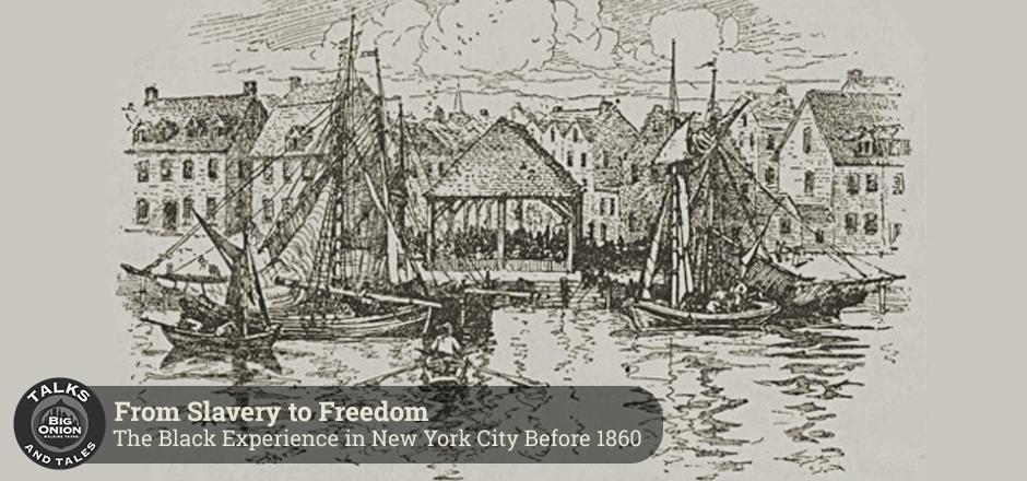 Historic illustration